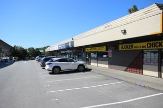 Photo 31: 4327 NORTH Road in Burnaby: Cariboo Business for sale (Burnaby North)  : MLS®# C8039511