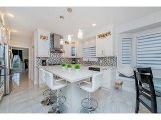 Photo 8: 7967 155 Street in Surrey: Fleetwood Tynehead House for sale : MLS®# R2230760