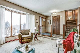 Photo 9: 87 Bermuda Close NW in Calgary: Beddington Heights Detached for sale : MLS®# A1073222