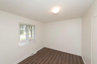Photo 11: 7215 22 Street SE in Calgary: Ogden Detached for sale : MLS®# A1127784