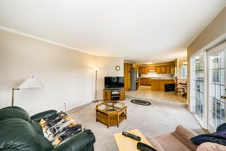 Photo 10: 13533 60A Avenue in Surrey: Panorama Ridge House for sale : MLS®# R2513054
