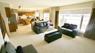 Photo 7: 87 John Mann Place in Winnipeg: North Kildonan Residential for sale (North East Winnipeg)  : MLS®# 1203969