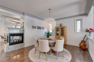 Photo 9: 1612 21 Avenue SW in Calgary: Bankview Detached for sale : MLS®# A1115346