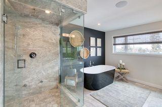 Photo 37: 1946 45 Avenue SW in Calgary: Altadore Semi Detached for sale : MLS®# A1077101
