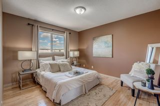 Photo 23: 158 Covemeadow Road NE in Calgary: Coventry Hills Detached for sale : MLS®# A1141855