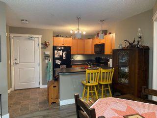 Photo 6: 105 3715 WHITELAW Lane in Edmonton: Zone 56 Condo for sale : MLS®# E4262168