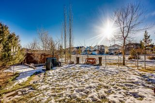Photo 32: 577 Fairways Crescent NW: Airdrie Detached for sale : MLS®# A1053256
