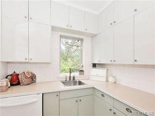 Photo 7: 1743 Emerson St in VICTORIA: Vi Jubilee House for sale (Victoria)  : MLS®# 680172