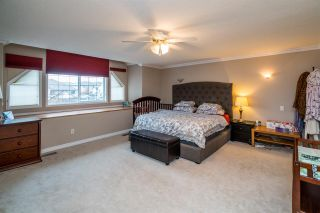 Photo 9: 6967 CHARTWELL Crescent in Prince George: Lafreniere House for sale (PG City South (Zone 74))  : MLS®# R2412778