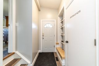 Photo 13: 62 Forest Drive: St. Albert House for sale : MLS®# E4247245