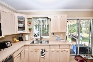 Photo 10: 31318 McConachie Place in Abbotsford: Abbotsford West House for sale : MLS®# R2567780