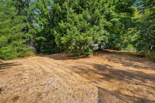 Photo 52: 2657 Nora Pl in : ML Cobble Hill House for sale (Malahat & Area)  : MLS®# 885353