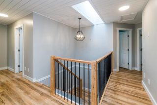 Photo 17: 4556 OTWAY Road in Prince George: Heritage House for sale (PG City West (Zone 71))  : MLS®# R2580679