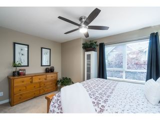 """Photo 15: 42 16789 60 Avenue in Surrey: Cloverdale BC Townhouse for sale in """"Laredo"""" (Cloverdale)  : MLS®# R2414492"""