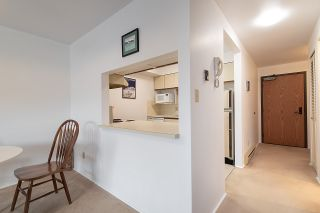 Photo 9: 103 2181 PANORAMA Drive in North Vancouver: Deep Cove Condo for sale : MLS®# R2442033