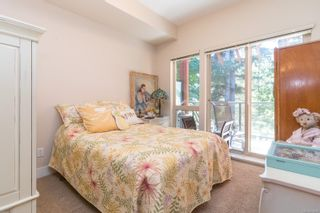 Photo 18: 306 627 Brookside Rd in : Co Latoria Condo for sale (Colwood)  : MLS®# 879060