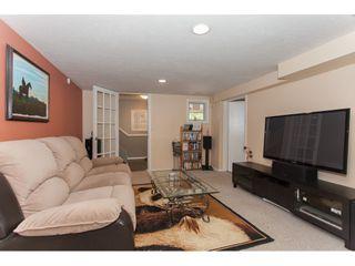 "Photo 11: 8664 187 Street in Langley: Port Kells House for sale in ""Port Kells"" (North Surrey)  : MLS®# R2193488"