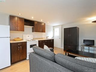 Photo 11: 4298 Glanford Ave in VICTORIA: SW Northridge House for sale (Saanich West)  : MLS®# 770521