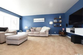 Photo 4: 3638 Anson Street in Regina: Lakeview RG Residential for sale : MLS®# SK774253