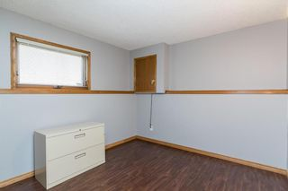 Photo 27: 28 Highcastle Crescent in Winnipeg: River Park South Residential for sale (2F)  : MLS®# 202124104