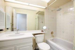 Photo 14: 3316 FLAGSTAFF PLACE in Compass Point: Home for sale : MLS®# R2336414