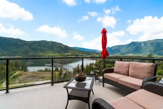 Photo 33: 222 Copperstone Lane in Sicamous: Bayview Estates House for sale : MLS®# 10205628
