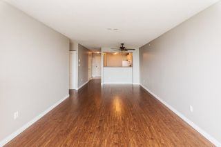 """Photo 6: 602 12148 224 Street in Maple Ridge: East Central Condo for sale in """"Panoramma"""" : MLS®# R2601089"""