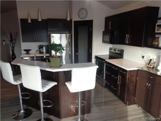 Photo 6: 47 Appletree Crescent in Winnipeg: Waverley West Residential for sale (1R)  : MLS®# 1707959