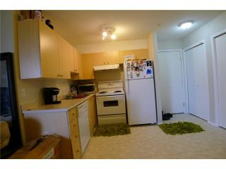Photo 5: 2109 2280 68 Street NE in CALGARY: Monterey Park Condo for sale (Calgary)  : MLS®# C3621476