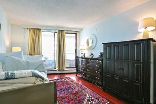 """Photo 12: 603 15111 RUSSELL Avenue: White Rock Condo for sale in """"Pacific Terrace"""" (South Surrey White Rock)  : MLS®# R2612758"""