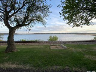 Photo 5: 52 56 Highway in Mission Lake: Residential for sale : MLS®# SK841831