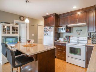 Photo 35: 3959 Compton Rd in : PA Port Alberni Full Duplex for sale (Port Alberni)  : MLS®# 868804