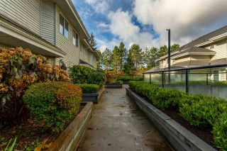 """Photo 25: 10 13630 84 Avenue in Surrey: Bear Creek Green Timbers Townhouse for sale in """"The Trails at Bear Creek"""" : MLS®# R2518680"""