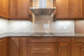 Photo 7: 812 200 BELLEROSE Drive: St. Albert Condo for sale : MLS®# E4240918