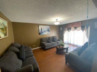 Photo 8: 9403 175 Street in Edmonton: Zone 20 House for sale : MLS®# E4244529