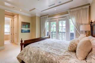 Photo 27: 4660 W 9TH Avenue in Vancouver: Point Grey House for sale (Vancouver West)  : MLS®# R2473820