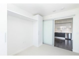 """Photo 8: 1208 6333 SILVER Avenue in Burnaby: Metrotown Condo for sale in """"SILVER"""" (Burnaby South)  : MLS®# R2381311"""
