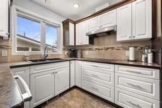 Photo 11: 1532 17 Avenue: Didsbury Detached for sale : MLS®# A1149645