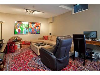 """Photo 5: 19 5880 HAMPTON Place in Vancouver: University VW Townhouse  in """"THAMES COURT"""" (Vancouver West)  : MLS®# V864065"""