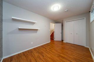 Photo 35: 4640 TURNER Square in Edmonton: Zone 14 House for sale : MLS®# E4262441