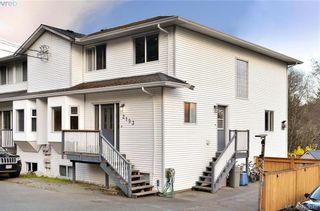 Photo 31: 2193 Bellamy Rd in : La Thetis Heights Half Duplex for sale (Langford)  : MLS®# 836619