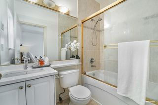 Photo 14: 5774 ARGYLE Street in Vancouver: Killarney VE House for sale (Vancouver East)  : MLS®# R2597238