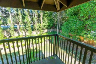 "Photo 17: 609 9867 MANCHESTER Drive in Burnaby: Cariboo Condo for sale in ""Barclay Woods"" (Burnaby North)  : MLS®# R2488451"