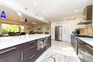 Photo 11: 535 E BRAEMAR ROAD in North Vancouver: Braemar House for sale : MLS®# R2529213