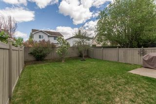 Photo 17: 41 200 ERIN RIDGE Drive: St. Albert House Half Duplex for sale : MLS®# E4257773