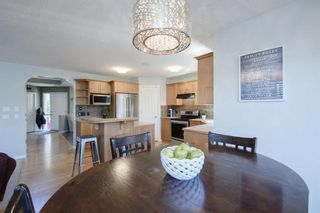 Photo 18: 127 Fairways Drive NW: Airdrie Detached for sale : MLS®# A1123412