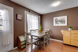 Photo 17: 3 2727 Rundleson Road NE in Calgary: Rundle Row/Townhouse for sale : MLS®# A1118033