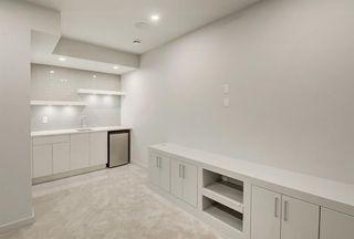 Photo 35: 416 7A Street NE in Calgary: Bridgeland/Riverside Semi Detached for sale : MLS®# A1056294