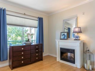 Photo 31: 301 2318 James White Blvd in : Si Sidney North-East Condo for sale (Sidney)  : MLS®# 851427