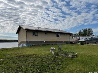 Photo 3: Goossen Acreage in Spiritwood: Residential for sale (Spiritwood Rm No. 496)  : MLS®# SK868137